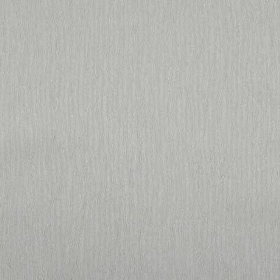 York Wallcoverings Flowing Ribbons Textured Wallpaper