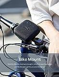 Tribit StormBox Micro Bluetooth Speaker, IP67