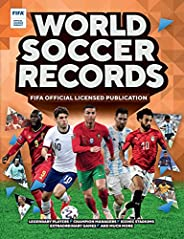 FIFA World Soccer Records 2022