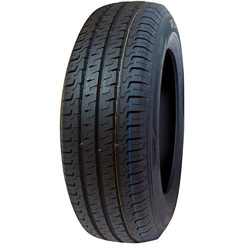 185 mm Passenger Car Tires
