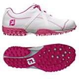Women's Footjoy M Project Golf Shoes