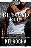 Beyond Ruin: Volume 7
