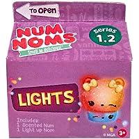Num Noms Lights Series 1.2