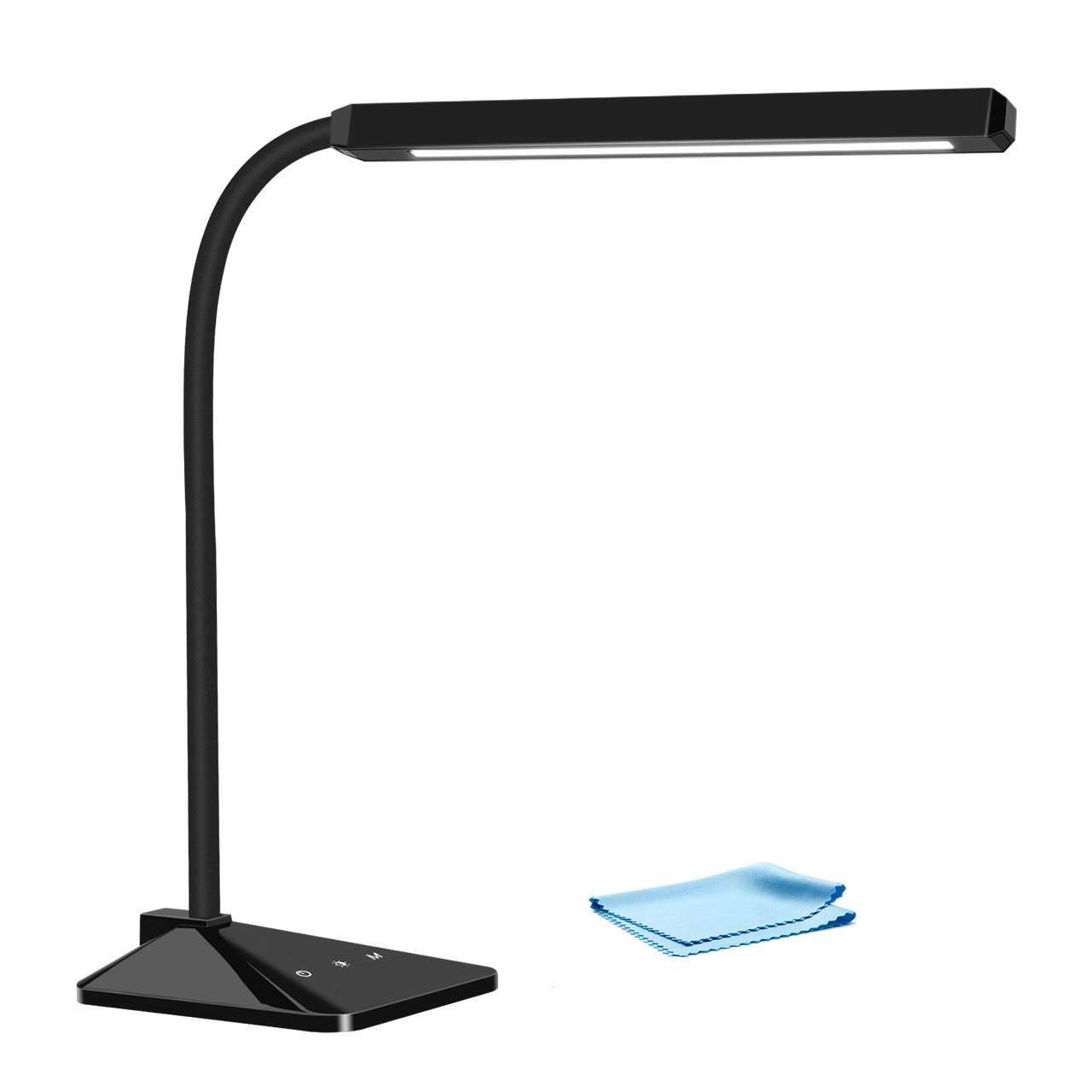 Desk lamps amazon led desk lamp geotapseo Images