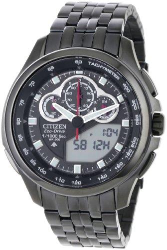 Citizen JW0097 54E Promaster Drive Watch