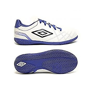 7e7933cdc2 CHAUSSURE UMBRO CLASSICO 4 IC JNR-32: Amazon.fr: Sports et Loisirs