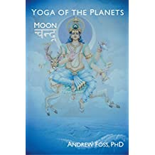 Yoga of the Planets: Chandra, the Moon