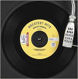 Greatest Hits Robert Combas : On commence par le début, on finit par la fin
