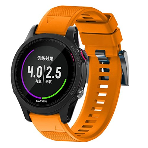 band-for-garmin-forerunner-935-gps-watch-iusun-replacement-silicagel-soft-quick-release-kit-band-str