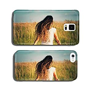 summer joy cell phone cover case Samsung S6