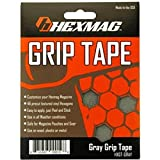 HEXMAG HXGT-GRY Grip Tape, Gray