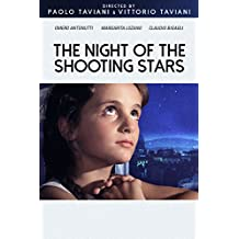 Night Of The Shooting Stars (English Subtitled)