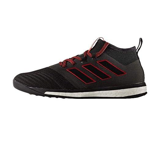 Adidas Herren Ace Tango  17.1 Tr Sneaker  Tango Amazon   Schuhe & Handtaschen 706f94