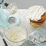 Wilton Meringue Powder Egg White Substitute, 8