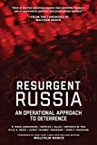 img - for Resurgent Russia: An Operational Approach to Deterrence book / textbook / text book