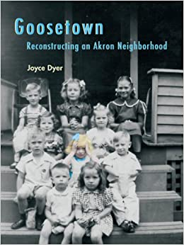 GOOSETOWN (Ohio History and Culture (Pdf))