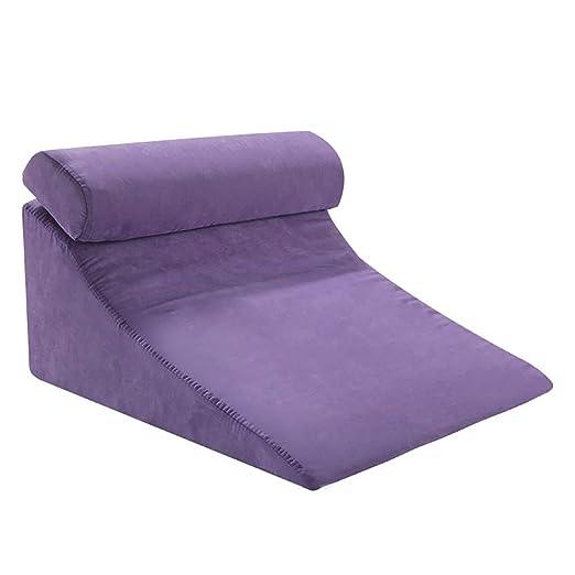 Kays Cojines Sofas Cojines Cama Sofa Cushion Almohada de ...