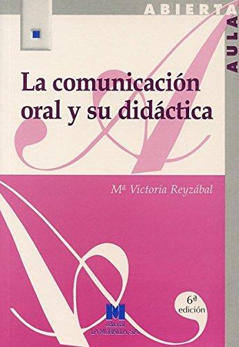 book Laboratory Methods of Organic Chemistry