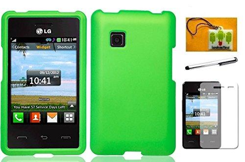lg 840g phone - 6