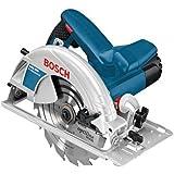 Bosch Professional 0601623070 GKS 190 Corded 240 V Circular Saw