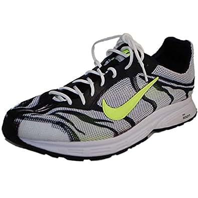 Nike Zoom Streak 3 Running Shoes - 5 - Orange