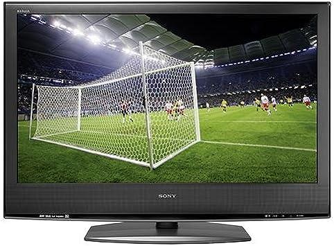 Sony KDL-46 S 2030 E- Televisión HD, Pantalla LCD 46 pulgadas: Amazon.es: Electrónica