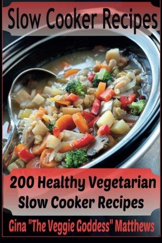200 Healthy - 6