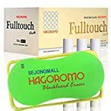 Bundle: HAGOROMO Fulltouch Color Chalk 1 Box [72
