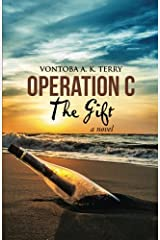 Operation C: The Gift Paperback