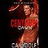 Centauri Dawn (Centauri Series Book 1)