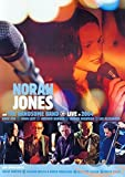 Norah Jones Live in 2004 [DVD] [Import]