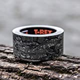 T-Rex Ferociously Strong Tape, Realtree Timber