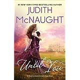 Until You (The Westmoreland Dynasty Saga Book 3)