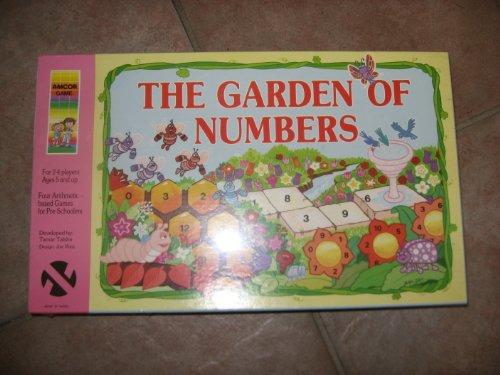 garden-of-numbers