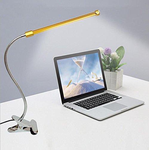 Madaye llevó lámpara de mesa luz de la carpeta escritorio cama ...