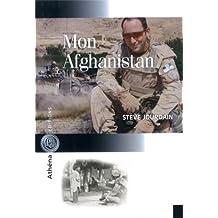 Mon Afghanistan