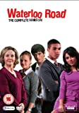 Waterloo Road Series Six Complete Boxed Set [DVD]