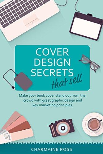 !BEST Book Cover Design Secrets: Design a Book Cover that Sells (Author Secrets 1)<br />WORD