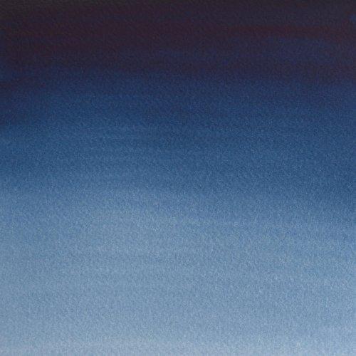Winsor & Newton Professional Water Colour Paint, 14ml tube, Indigo