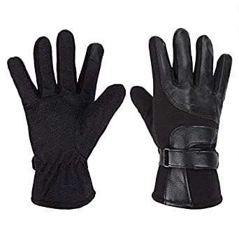 Amazon.com: Winter Gloves, Cold Proof Thermal Driving Ski