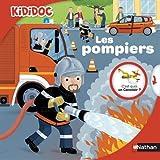 Les pompiers (28)