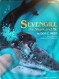 Sevengill, Don C. Reed, 0394869265