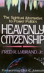 Heavenly Citizenship