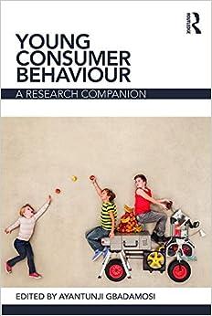 young-consumer-behaviour-a-research-companion