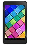 HOTT® 7 Inch Android 4.2 Jelly Bean Tablet PC MID with Capacitive Touchscreen,1GB / 8GB,Allwinner A31S Quad core Cortex A7, 1.3GHz, Wi-Fi, Dual Camera,Google Play Pre-load(Black)