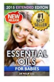 The Best Essential Oils For Baby Skin Hubpages