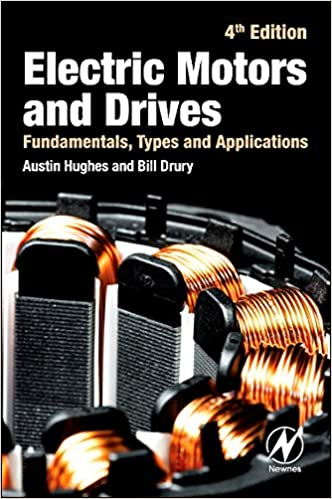 Development and edition 4th design pdf product