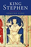 King Stephen, Edmund King, 0300112238