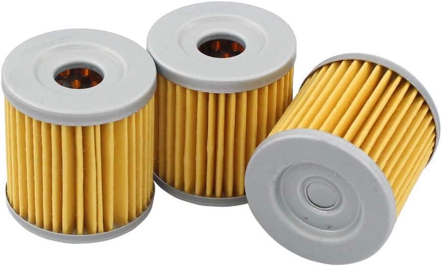 K/&N Performance Air Filter Fits SUZUKI DRZ400-E 2010 2011 2012 2013 2014