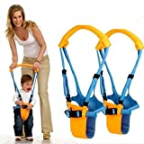 YUOBEE® Baby Toddler Harness Start Walk Safety Keeper Strap Children Carrier
